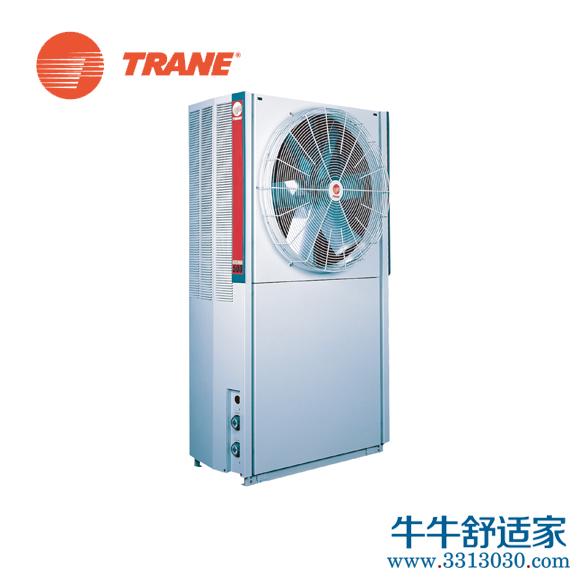 特灵CGAR2005R Standard Koolman风冷冷水(热泵)机组